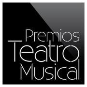 logo premios musicales