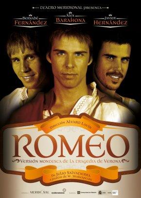 cartel romeo