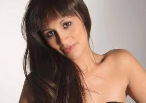 Isabel Soto