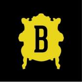 """Nuevo logo de """"Mi Butaquita"""""""