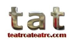 """Imagen de """"Teatro a Teatro"""""""