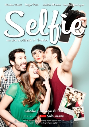 Cartel_Selfie_Def