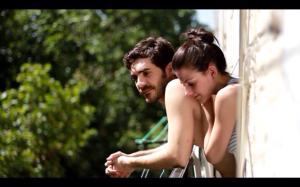 """Imagen promocional de """"Yernos que aman"""""""