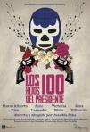los-100-hijos-cartel