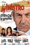 el-ministro-cartel