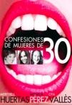 confesiones-mujeres-30