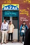 cartel bazar