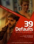 39-defaults