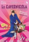 LA-CAVERNICOLA-cartel