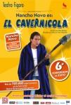 el-cavernicola-cartel