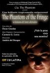 phantom-fringe-cartel