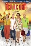 cancun-cartel