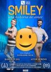 cartel smiley