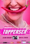 tuppersex-cartel