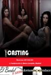 el casting