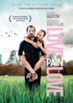 love-pain-love