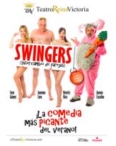 Swingers_TRVictoria