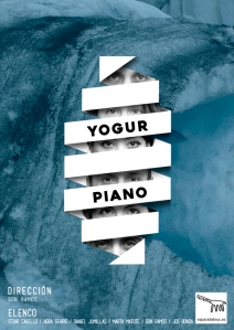 Yogur-piano