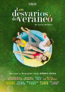 los-desvarios-del-veraneo-cartel-330x467