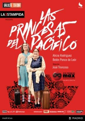 las-princesas-del-pacifico-cartel-330x467-1